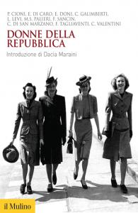 donne-della-repubblica