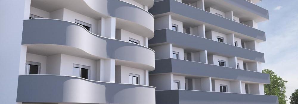 case-costruzioni-roma