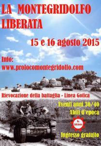 montegridolfo liberata 2015